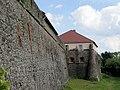 Замок-фортеця Ужгород.jpg