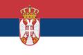 Застава Републике Србије.png