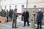 Заходи з нагоди третьої річниці Національної гвардії України IMG 2878 (32885828853).jpg
