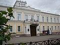 Здание генерал-губернаторского дворца 5.JPG