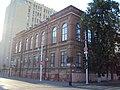 Здание греческого училища с домовой церковью 09.JPG