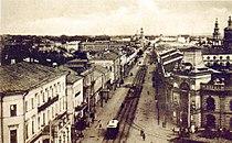 Казань. Воскресенская улица.jpg