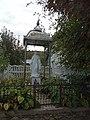 Каплиця, Лесі Українки, Бучач, 2019.jpg