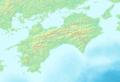 Карта Сикоку.png