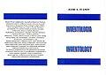 Книга вариант инвентология-005.jpg