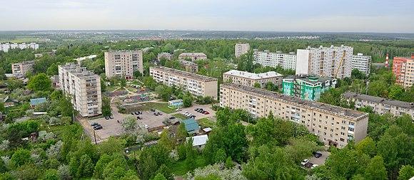 Справка для работы в Москве и МО Школьная улица (деревня Крекшино) медицинская справка в художественную школу