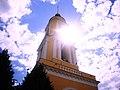 Колокольня Троицкой церкви, Коломна (2).jpg