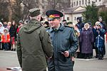 Курсанти факультету підготовки фахівців для Національної гвардії України отримали погони 9559 (26124738446).jpg