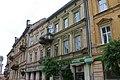 Львів, житловий будинок, Грушевського М. 7.jpg