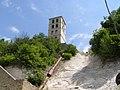Лядівський скельний монастир 31.jpg