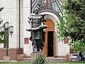 Мамаев Курган. Храм всех Святых - panoramio.jpg