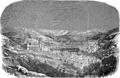 Махпела пещера (БЭАН).png