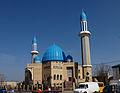 Мечеть в Петропавловске.jpg