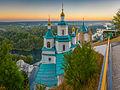 Миколаївська-церква-1.jpg