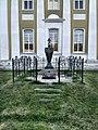 Могила участника Бородинского сражения 1812 г. генерал-майора Шатилова И.Я.jpg