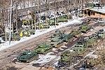 Музей техники Вадима Задорожного вид сверху 2.jpg