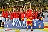 М20 EHF Championship MKD-BLR 29.07.2018 FINAL-8147 (43005974544).jpg