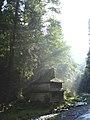 Національний природний парк «Синевир», 2.jpg