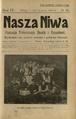 Наша Ніва-1909-40.pdf