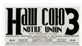 Наш Союз - Notre Union №29 12 Decem. 1926.png