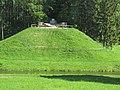 Небольшие холмы-украшения вдоль реки Славянка.jpg