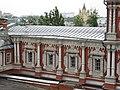 Нижний Новгород, Строгановская церковь (4).jpg