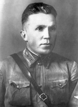 Николай Кузнецов, 1940.jpg