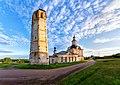 Никольская церковь в с.Сырьяны 2.jpg