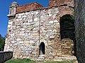 Област Видин - Крепост Баба Вида - (2).jpg