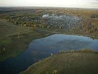 Озеро - panoramio (21).jpg