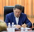 Олег Баев.jpg