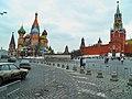 ОтГУМа - panoramio.jpg