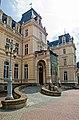 Палац Потоцьких 1229.jpg