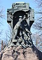 Памятник Стерегущему в СПБ..2H1A0089WI.jpg