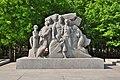 Памятник жертвам фашистского террора.JPG