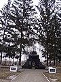 Памятник танкистам в Вознесеновке 5.jpg