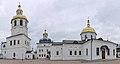 Панорама Абалакского монастыря.jpg