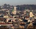 Панорама центра Львова.jpg