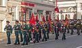 Парад 9 мая 2013 (8722806745).jpg