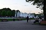 Парк имени Горького в Москве. Фото 61.jpg