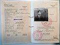 Паспорт Василия Шкурлы.jpg
