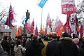 Первый митинг движения Солидарность (13).JPG