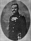 Petar Pešić