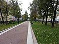 Петровский бульвар, Москва 03.jpg
