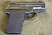 Пистолет самозарядный специальный, 6П28 ПСС Вул - ОСН Сатрун 01.jpg