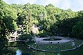 Площа зборів Феаків«Софіївка» Панорама.jpg