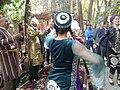 "Праздник ""Мехргон"" в парке г. Душанбе, 15.jpg"