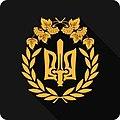 Прапор Народного Фронту Полтащини.jpg
