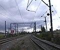 Примыкание Окружной железной дороги к Приозерскому направлению.jpg