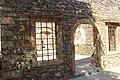 Пристройки к крепостной стене. Spinalonga. Lasithi. Crete. Greece. Июль 2013 - panoramio.jpg